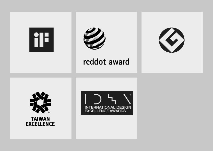 awards_1
